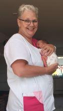 JanetKleijkraamzorg, Delphine (2)