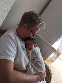 JanetKleijkraamzorg, Delphine (28)