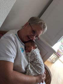 JanetKleijkraamzorg, Delphine (29)