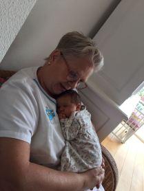 JanetKleijkraamzorg, Delphine (35)
