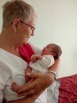 Janetkleijkraamzorg,Natasja,Elin (93)
