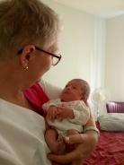 Janetkleijkraamzorg,Natasja,Elin (94)