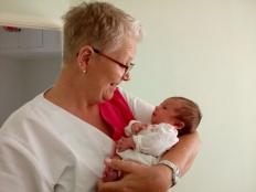 Janetkleijkraamzorg,Natasja,Elin (98)