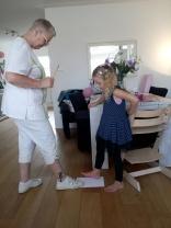 Janetkleijkraamzorg,Sophie,Delphine (100)