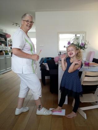 Janetkleijkraamzorg,Sophie,Delphine (104)