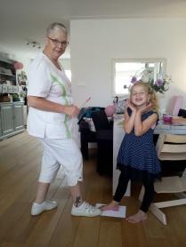 Janetkleijkraamzorg,Sophie,Delphine (106)