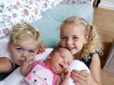 Janetkleijkraamzorg,Sophie,Delphine (80)