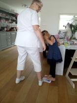 Janetkleijkraamzorg,Sophie,Delphine (90)