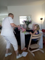 Janetkleijkraamzorg,Sophie,Delphine (96)