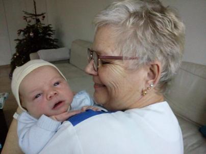Janetkleijkraamzorg Benjamin (113)