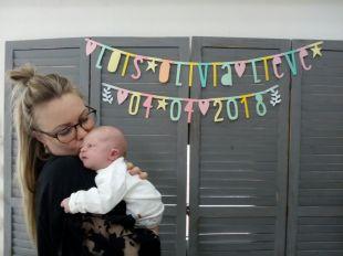 Janetkleijkraamzorg Loïs (124)