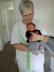 Janetkleijkraamzorg Matthew (57)
