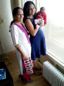 Janetkleijkraamzorg Ruhi (15)