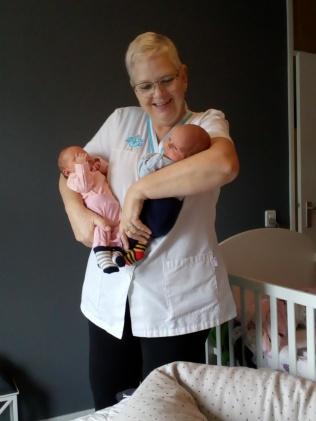 Janetkleijkraamzorg Julia, Seff (110)