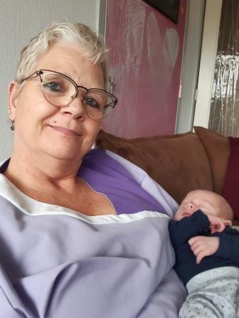 Janetkleijkraamzorg Daniel 21-07-2020 (190)